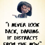 Incredibles 2 Quotes Pinterest