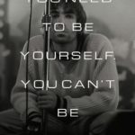 Inspirational Band Quotes Twitter
