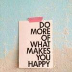 Inspirational Captions Pinterest