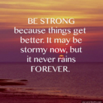 Inspirational Get Well Quotes Facebook