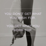Inspirational Gym Quotes Pinterest