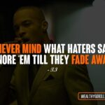 Inspirational Hip Hop Quotes Pinterest