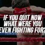 Inspirational Kickboxing Quotes Facebook