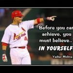 Inspirational Little League Baseball Quotes Twitter