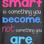 Inspirational Math Quotes Pinterest