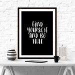Inspirational Office Quotes Tumblr