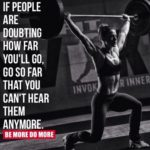 Inspirational Powerlifting Quotes Twitter