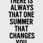 Inspirational Quotes 2018 Tumblr