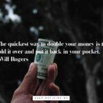 Inspirational Quotes Facebook
