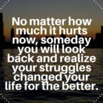 Inspirational Quotes For Strength And Encouragement Pinterest