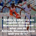 Inspirational Track And Field Quotes Facebook