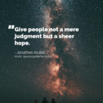 Insta Quotes About Life Facebook