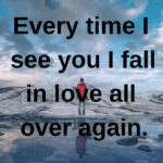 Instagram Sad Love Quotes Pinterest