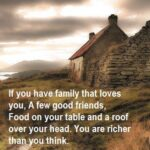 Irish Quotes About Family Love Facebook