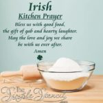 Irish Sayings About Food Tumblr