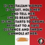 Italian Women Quotes Facebook