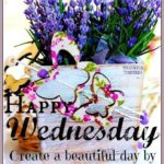 Its Wednesday Quotes Pinterest