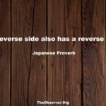 Japanese Proverbs About Food Tumblr