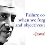 Jawaharlal Nehru Quotes On Education Pinterest