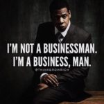 Jay Z Quotes About Success Twitter