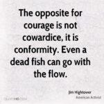 Jim Hightower Quotes Pinterest