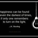Jk Rowling Quotes Tumblr
