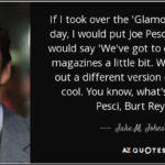 Joe Pesci Quotes Pinterest