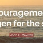 John Maxwell Quotes Facebook
