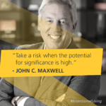 John Maxwell Quotes On Character Facebook