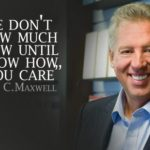 John Maxwell Quotes On Dreams
