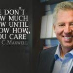 John Maxwell Quotes On Dreams