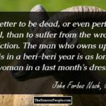 John Nash Schizophrenia Quotes Pinterest