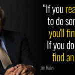 John Rohn Quotes