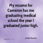 Junior High Graduation Quotes Pinterest