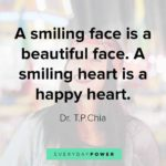 Keep That Beautiful Smile On Your Face Facebook
