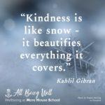 Khalil Gibran Quotes Twitter