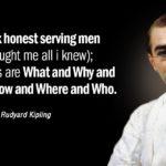 Kim Rudyard Kipling Quotes Twitter