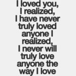 L Love You Quotes Facebook