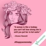 Ladies Day Out Quotes Pinterest