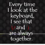 Last Love Quotes Facebook