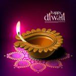 Latest Diwali Wishes Twitter