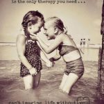 Latest Friendship Quotes Pinterest