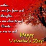 Ldr Valentines Quotes