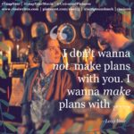 Leap Year Movie Quotes Pinterest