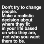 Life Based Quotes Pinterest