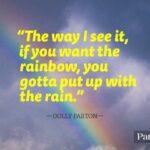 Life Quotes Pinterest