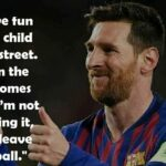 Lionel Messi Quotes Overnight Success Tumblr