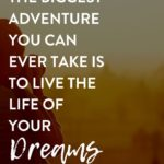 List Of Inspirational Quotes Facebook
