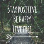 Live Free Quotes Tumblr