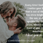 Love And Romantic Message For Wife Tumblr